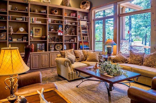 montaje y desmontaje muebles